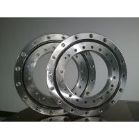 Quality PC1100 Slewing Bearing, PC1100 Slew Bearing, PC1100 Excavator Swing Bearing, Komatsu Excavator Slewing Ring for sale