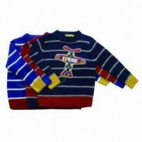 Free Knitting Patterns for Boys Clothes. Sweaters, Scarves, Hats