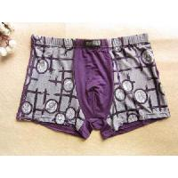 Quality Underwear for Men for sale