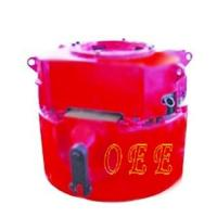 Buy cheap Drilling wellhead tools- series of elevators ,spider from wholesalers