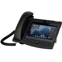 D600 Video phone, 7 inch touch screen with Android 4.2 OS