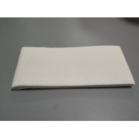 Quality Diaper SAP Absorbent Paper for sale