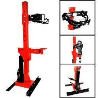 Quality 1T Coil Spring Compressor Air/Hydraulic (ST601844) for sale