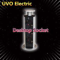 Buy pop up power socket at wholesale prices