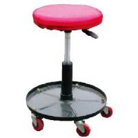 Quality Adjustable Roller Seat for sale
