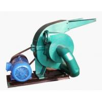 Buy cheap Sawdust Machine /0086-13838158815 from wholesalers