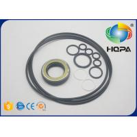 Quality XKAY-00325 Swing Motor Seal Kit For R110-7 , R140LC-7 , R140W7 , R150-7 for sale