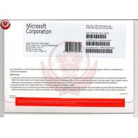 China Windows 7 32 64 Bit DVD Product Key Code Activated Online Windows 7 Product Key on sale