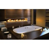 Quality CE certificate SPA massage tub for wholesale PY-703A for sale