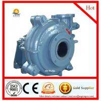 Quality A51 material high head slurry pump for sale