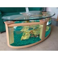 Small fish tanks for sale ne england small fish tank for for Small fish tanks for sale