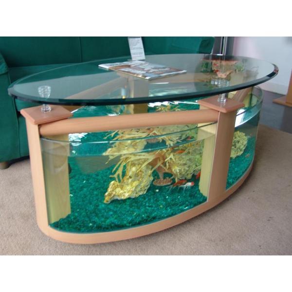 Mini acrylic round aquarium fish farming tank for sale for Acrylic fish tanks for sale