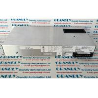 Quality Selling Quality Honeywell SPS5710 Power Supply Module *New in Stock* - grandlyauto@163.com for sale