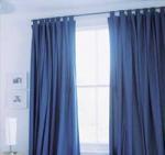 Quality green luxury hotel metallic window curtains, metallic cloth for sale
