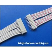 Quality SCN XH2.5 terminal wire for sale