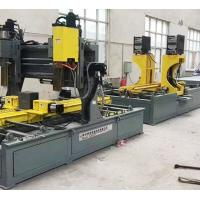 Quality 3 Pieces / Minute Transformer Automatic Roll Forming Machine , Corrugated Fins Wall Production Line for sale