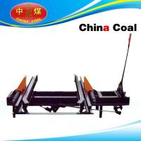 Quality Mining car wheel stopper for sale