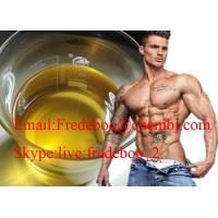 Quality NaturalTestosterone Blend Injectable Anabolic Steroids 250MG/ML Sustanon Sus 250 Sustanon 250 for sale