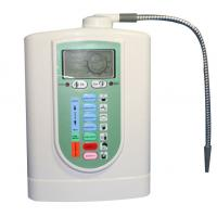 Quality Use in home alkaline water ionizer for sale