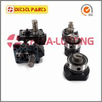 Quality types of rotor heads 1468334468 head and rotor for Pump 0460494252 for VW for sale