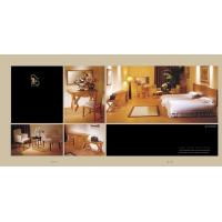 China Hotel Furniture (TW042-P48-49) on sale
