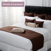 Quality 300 Thread Count Egyptian Cotton Hotel Quality Bedding Set Fitted Bed Sheet for sale