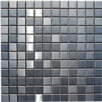 Quality new product of moais stainless steel mosaic PY-FL002 for sale