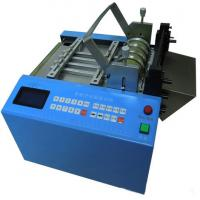 China Automatic flat cable cutting machine LM-160S on sale