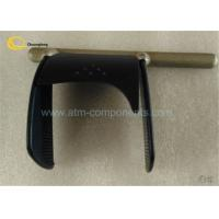 Quality EPP V6 Keypad ATM Anti Skimming Devices For Currency Machine Special Shape for sale