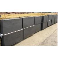 China Graphite plate, Graphite block, Graphite tube, Graphite rod on sale