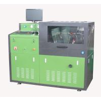 Quality Cheap CR3000A-708 COMMON RAIL TEST BENCH ON PROMOTION for sale