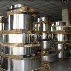 Quality S235jr/Ss400/Q235 Mild Steel Coil for sale
