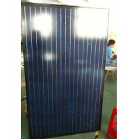 """Quality China Good solar panel 200W~250w 60x6"""" Poly pv Panel CRYSTALLINE MODULE for sale"""