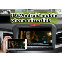 Buy Multimedia Honda Video Interface at wholesale prices