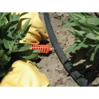 Quality 2012 best seller DIY drip irrigation/homely convenient drip irrgationHX-T612 for sale