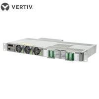 Quality Netsure 2100 Subrack Power Supply 3KW 5G Network Equipment for sale