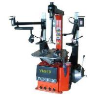 Buy cheap Tire Changer St602041 from wholesalers