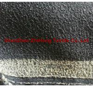 Quality Kevlar nylon fireproof anti-cut wear-resist elastic cloth for sale