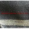 Buy cheap Kevlar nylon fireproof anti-cut wear-resist elastic cloth from wholesalers
