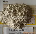 Quality mica block for sale