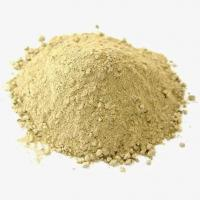 China High Adhesive Strength Refractory Grout Gunning Mixes Low Rebound Rate For Converter on sale