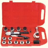 China Hydraulic Tube Expanding Tool Kit CT-300L (HVAC/R tool, refrigeration tool, hand tool) on sale