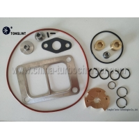 Buy High Quality HE500VG HE500WG Turbo Repair Kit Rebuild Kit Service Kit for Cummins ISX at wholesale prices