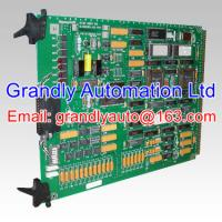 Buy cheap Original New Honeywell 51195752-100 Dual Node Module Assy - grandlyauto@163.com from wholesalers