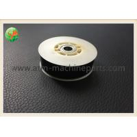 Buy cheap 009-0017579 NCR ESCROW Tape Black ATM GBRU ATM Parts 0090017579 product