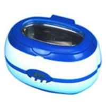 Quality Dental CD-2000 Ultrasonic Cleaner for sale