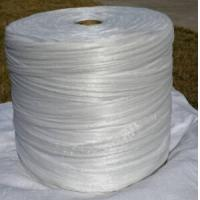 Buy cheap Zero Halogen Flame Retardant LSZH LS0H Flame Retardant PP filler for cable from wholesalers