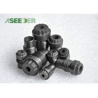 Quality ZY15X Oil Spray Head Thread Nozzle With 14.7-15.3% Content Long Life for sale