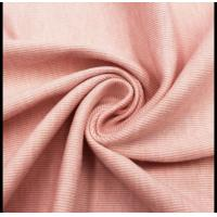 Quality Antibacterial Color Single Jersey Print Fabric Against Virus Customized Color for sale