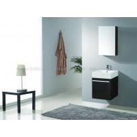 Quality Foshan bathroom cabinets PY-S058 for sale